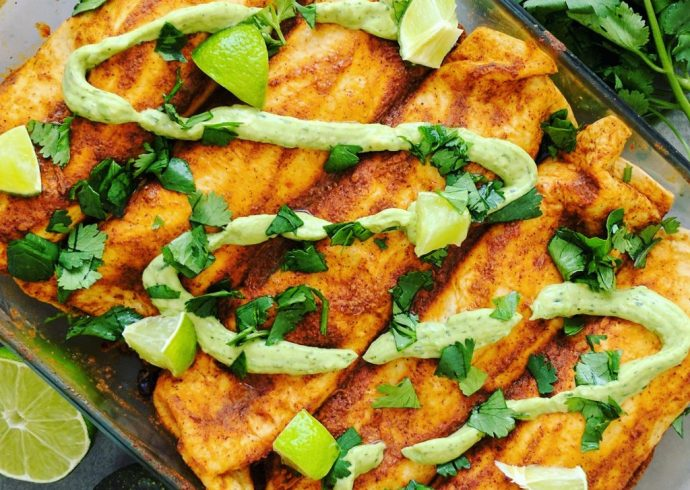 Cooking with dr g a whole food plant based food blog written by a cinco de mayo enchiladas forumfinder Gallery